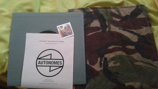 autonomes2