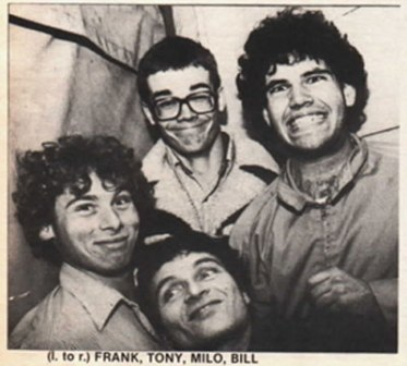 descendents-photo