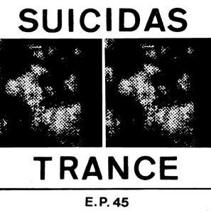 Trance-Suicidas2