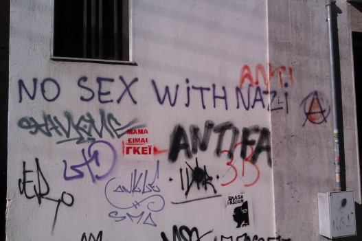no.sex.with.nazi
