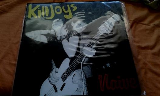 killjoys1