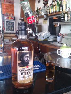 19-Ron-Comandante-Fidel