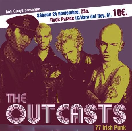 outcasts5