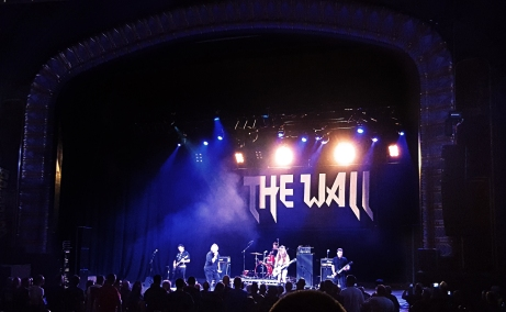 the-wall-theatre-i